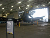 96885 - USS Midway Museum