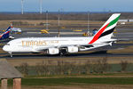 A6-EDO @ VIE - Emirates - by Chris Jilli