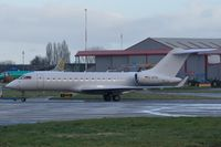 D-AFAU @ EGSH - Removed from spray shop all over white. - by keithnewsome