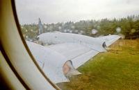 DDR-STE - Borkheide Hans Grade museum 17.4.1997 - by leo larsen