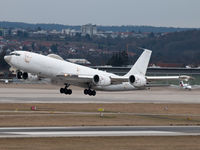 164386 @ EDDS - 164386 at Stuttgart Airport. - by Heinispotter