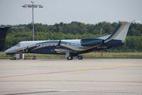 A6-SSV @ EDDK - Embraer EMB-135BJ Legacy 600 - MJE EMpire Aviation Group - 14501156 - A6-SSV - 06.08.2016 - CGN - by Ralf Winter