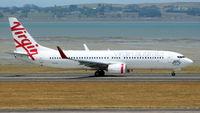 VH-YIL @ NZAA - Virgin Australia - by Jan Buisman