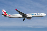 4R-ALQ @ EGLL - Sri Lankan - by SierraAviationPhotography