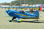 N126CK photo, click to enlarge
