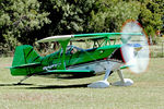 N364SL @ F23 - At the 2016 Ranger, Texas Fly-in