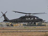 10-20238 @ KBOI - 160th SOAR, Gray Army Airfield, WA. - by Gerald Howard