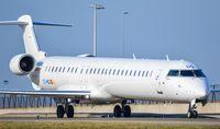 EC-MQQ @ EHAM - CRJ1000 - by fink123