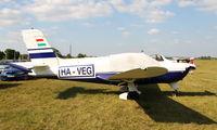 HA-VEG photo, click to enlarge