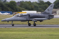 6060 @ EGVA - Royal International Air Tattoo 2017 - by Roberto Cassar