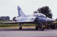 511 @ EBST - Brustem airshow 1996 - by Guy Vandersteen