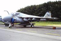 164382 @ EBST - Brustem airshow 1996 - by Guy Vandersteen