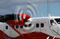 OY-NSA @ RKE - Roskilde Air Show 19.8.2017 - by leo larsen