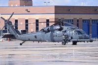 88-26119 @ KBOI - 129th RW, 129th RQS, Moffett Field, CA. - by Gerald Howard