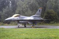 84-1313 @ EBFN - Koksijde airshow 1987 - by Guy Vandersteen