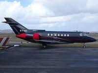 M-FINK @ LFBD - new Airlec Air Espace - by Jean Christophe Ravon - FRENCHSKY