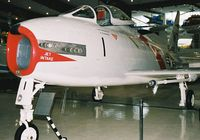 139486 @ KNPA - On display at the Museum of Naval Aviation, Pensacola. - by kenvidkid