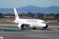 JA824J photo, click to enlarge