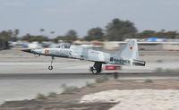 761589 @ KNYL - taking off - by olivier Cortot