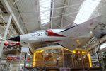 432 - Dassault Mirage III E at the Technik-Museum, Speyer - by Ingo Warnecke