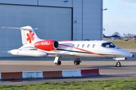 N31GJ @ EGSH - Parked all day ! - by keithnewsome