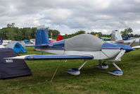 N520P photo, click to enlarge