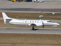 900531 @ EDDS - 900531 at Stuttgart Airport. - by Heinispotter