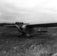 CF-JQA - 1960s photo - by Randolph Borsheim (d)