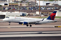 N636CZ @ KPHX - No comment. - by Dave Turpie
