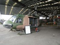 A2-310 - At Caloundra Museum - by magnaman