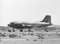 1121 @ ASW - Aswan 11.1975 - by leo larsen