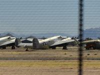 N7454C @ KFFZ - Seen at Falcon Field Municipal Airport