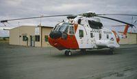 1480 @ O88 - Old Rio Vista Airport California 4-89. - by Clayton Eddy