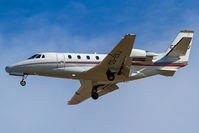 CS-DXJ @ LIEE - TAKEOFF 32L - by Gian Luca Onnis SARDEGNA SPOTTERS