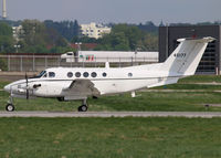 84-0177 @ EDDS - 84-0177 at Stuttgart Airport. - by Heinispotter