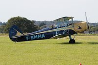 F-BMMA photo, click to enlarge