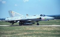 35537 @ AGH - Ângelholm F.10 Air Show 5.8.1995 - by leo larsen