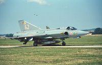 35586 @ AGH - Ângelholm F.10 Air Show 5.8.1995 - by leo larsen