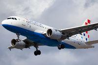 9A-CTH @ EGLL - 9A-CTH @ London-Heathrow Intl. Airport - by Simon Prechtl