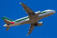 EI-IMR @ LIEE - TAKE OFF 32L - by Gian Luca Onnis SARDEGNA SPOTTERS