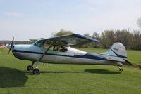N8048A @ 1C8 - Cessna 170B
