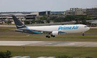 N1427A @ TPA - Amazon Prime Air
