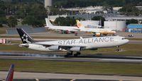 D-AIFA @ TPA - Lufthansa Cityline
