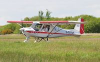 G-DTOY photo, click to enlarge