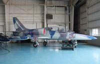 N50XX @ KRFD - Aero L-39C - by Mark Pasqualino