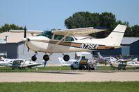 N739ER @ OSH - Cessna 172N