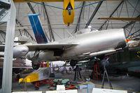 1720 @ LKKB - Kbely Air Museum 15.5.2018 - by leo larsen