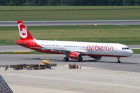 OE-LCK @ VIE - Laudamotion (Air Berlin) Airbus A321 - by Thomas Ramgraber