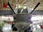 N94459 - Consolidated B-24J Liberator at the Fantasy of Flight Museum, Polk City FL