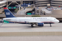 N769US @ KPHX - No comment. - by Dave Turpie